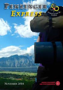 Penzinger-Express-2014