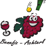 Logo_Benefizachterl_text-1