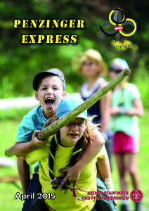 Penzinger-Express-April-2015
