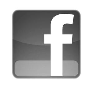 facebook_grau