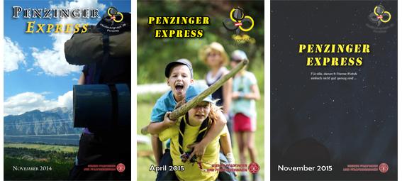 penzinger_express_titelbild