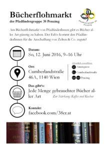 bücherflohmarkt-flyer_A4